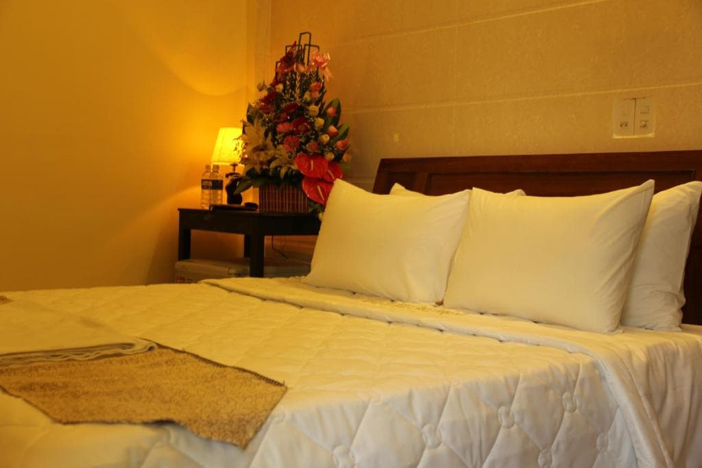 Huế Family Boutique Homestay