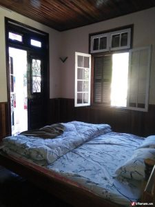 The Casting Homestay Huế
