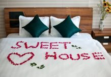 Hue Sweethouse Homestay